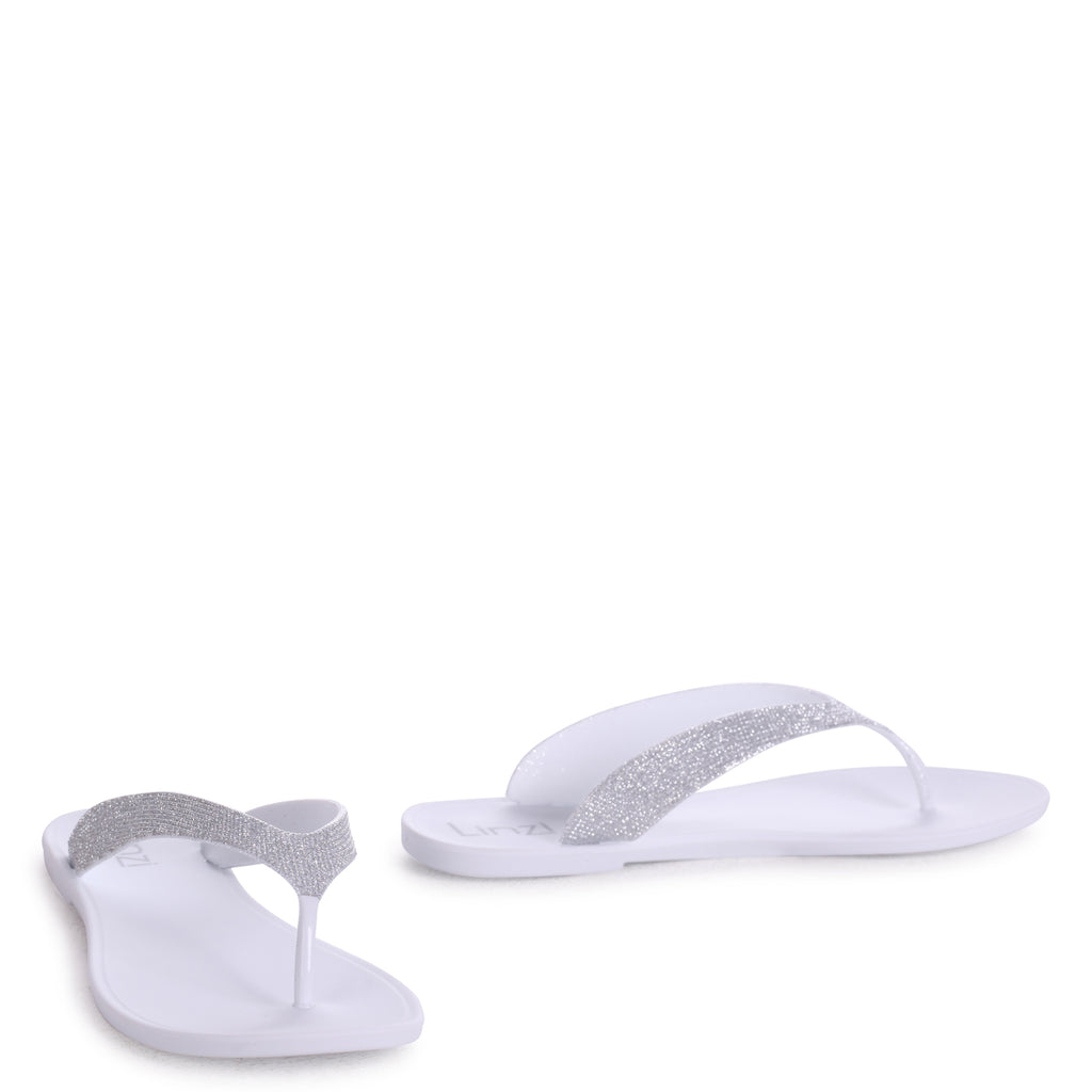 ORCHID - Sandals - linzi-shoes.myshopify.com