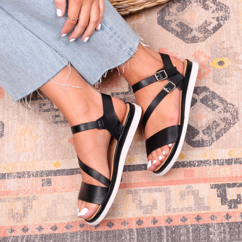ADDISON - Sandals - linzi-shoes.myshopify.com