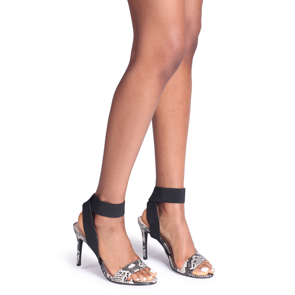 CRYSTAL - Heels - linzi-shoes.myshopify.com