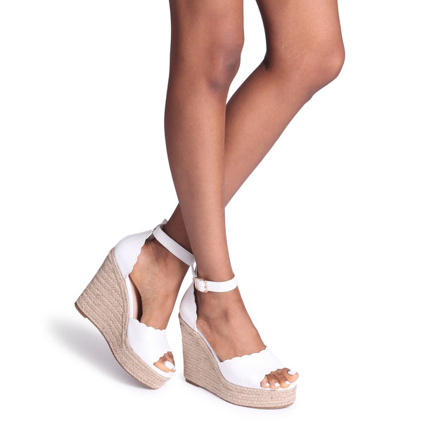 CHERISH - Heels - linzi-shoes.myshopify.com