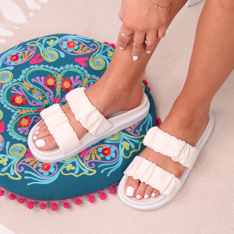MARGOT - Sandals - linzi-shoes.myshopify.com