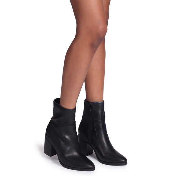 LAURA - Boots - linzi-shoes.myshopify.com