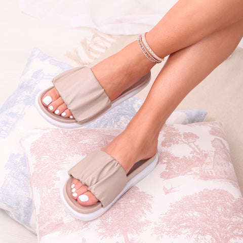 BLAIR - Sandals - linzi-shoes.myshopify.com