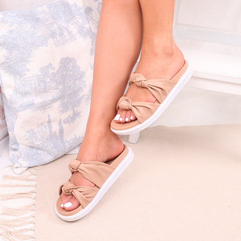 THEA - Sandals - linzi-shoes.myshopify.com