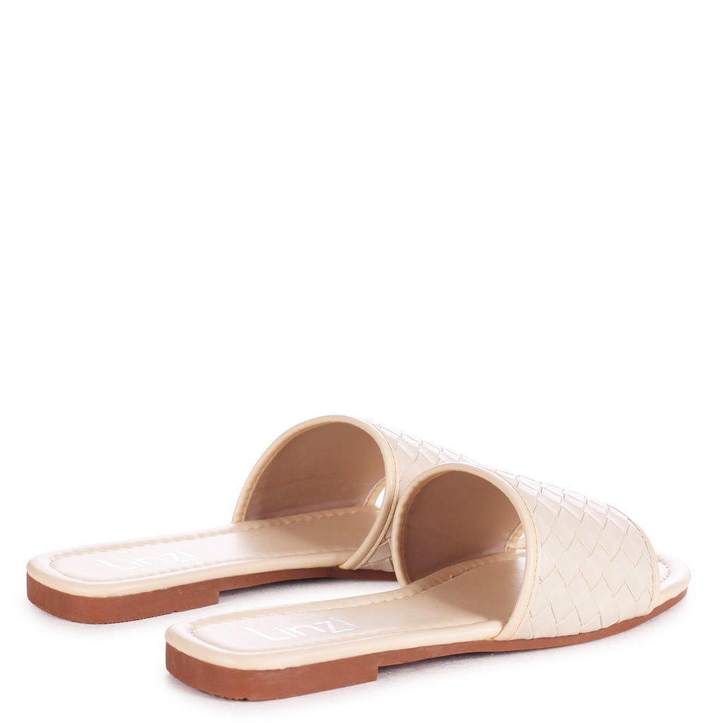 MOTIVE - Sandals - linzi-shoes.myshopify.com