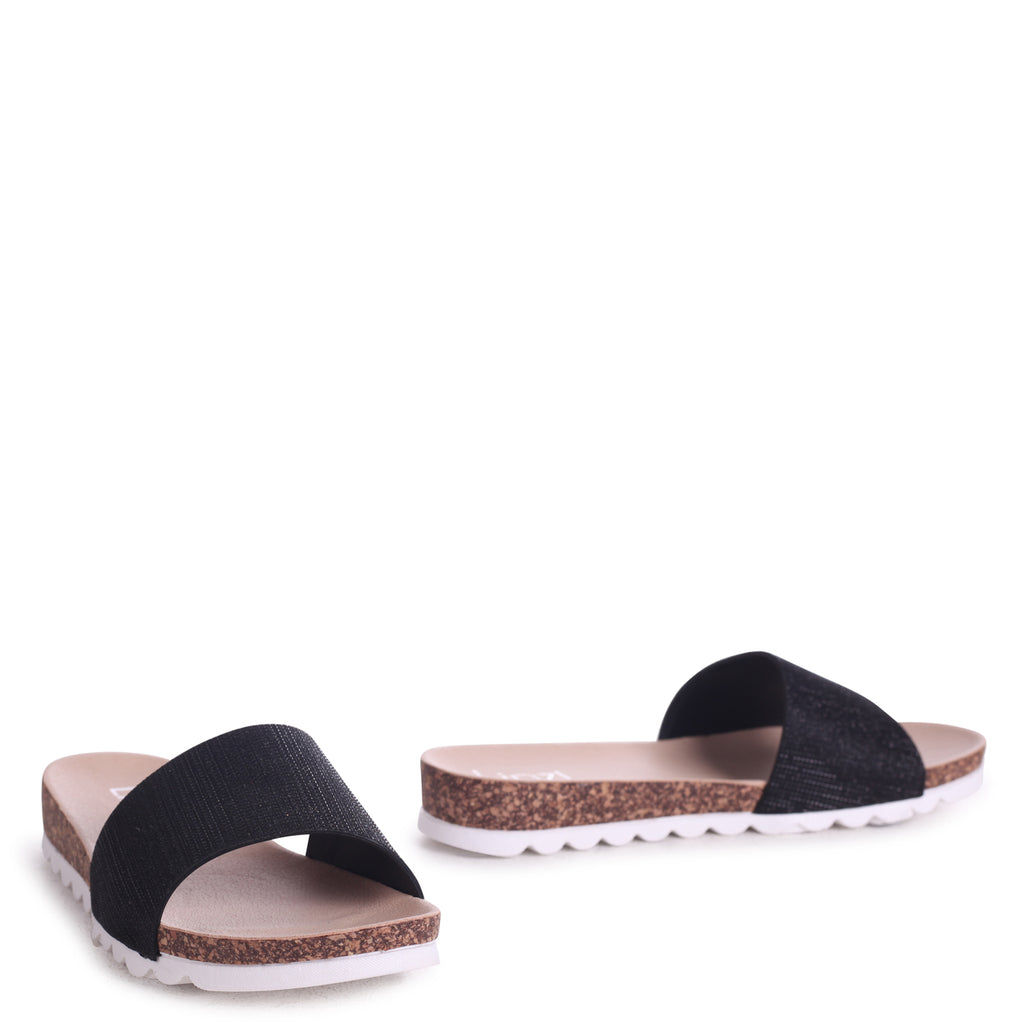CYPRUS - Sandals - linzi-shoes.myshopify.com