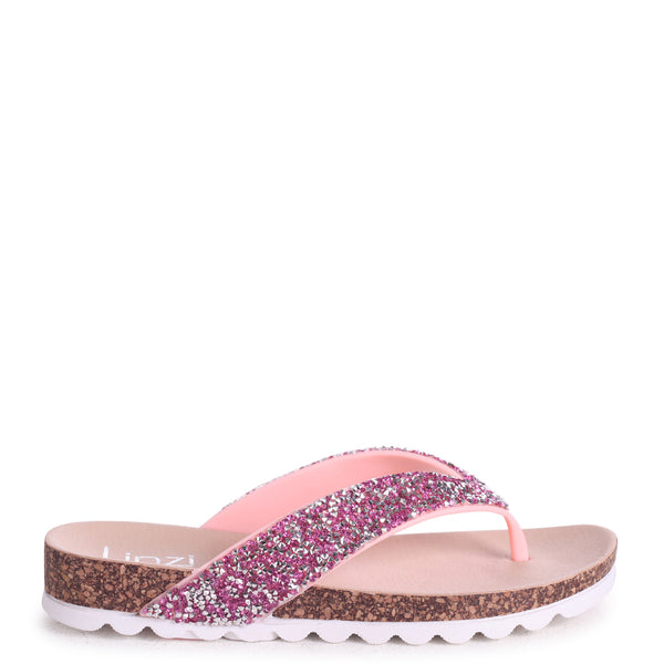 JANA - Sandals - linzi-shoes.myshopify.com