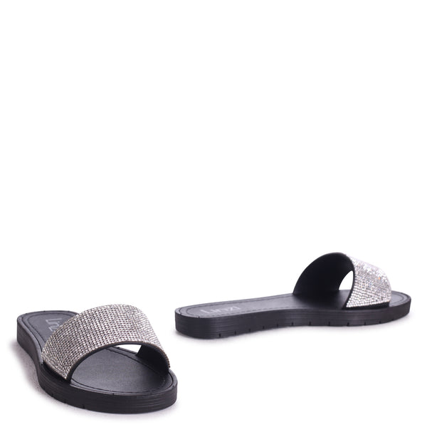 TATIANNA - Sandals - linzi-shoes.myshopify.com