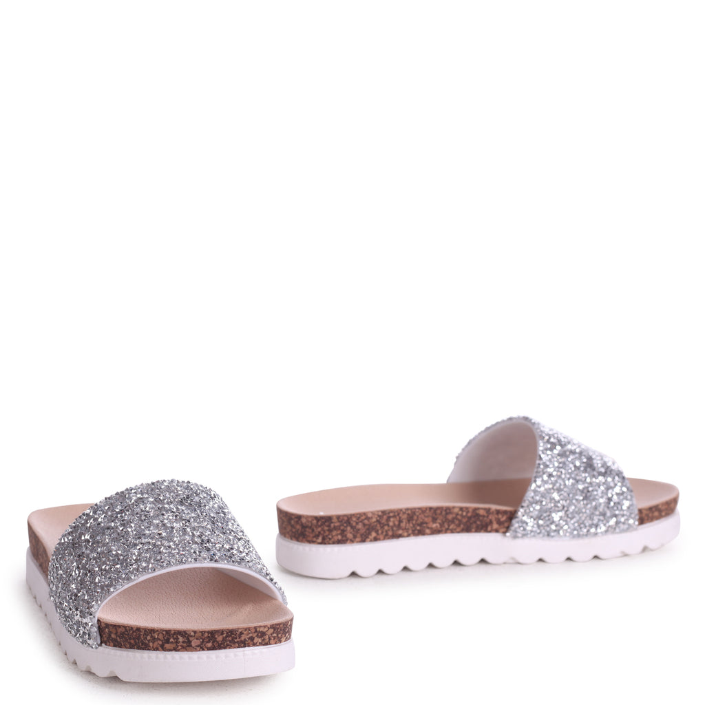 SHERI - Sandals - linzi-shoes.myshopify.com