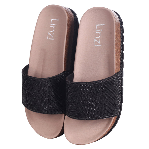 NATALIA - Sandals - linzi-shoes.myshopify.com