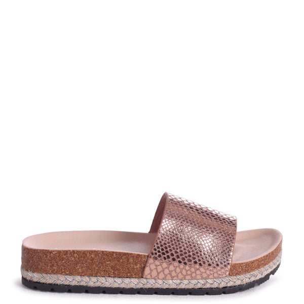CITRUS - Sandals - linzi-shoes.myshopify.com