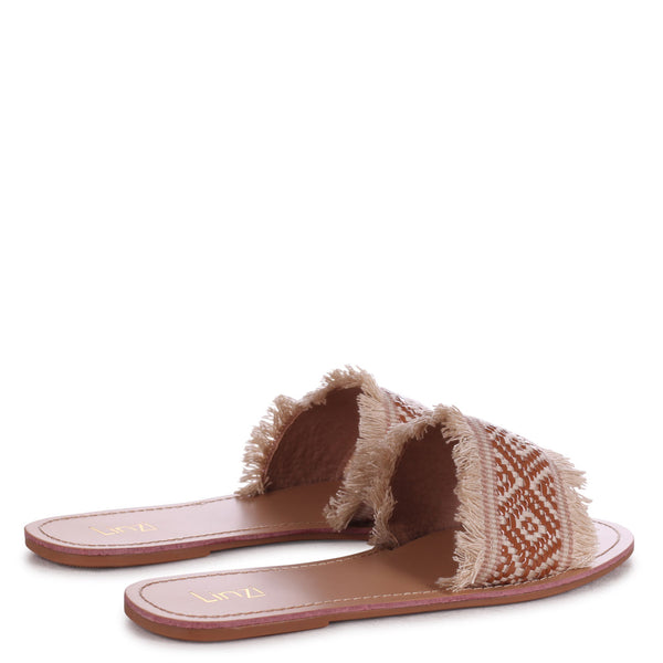 DAVINA - Sandals - linzi-shoes.myshopify.com