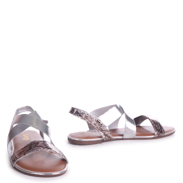 MARTINI -  - linzi-shoes.myshopify.com
