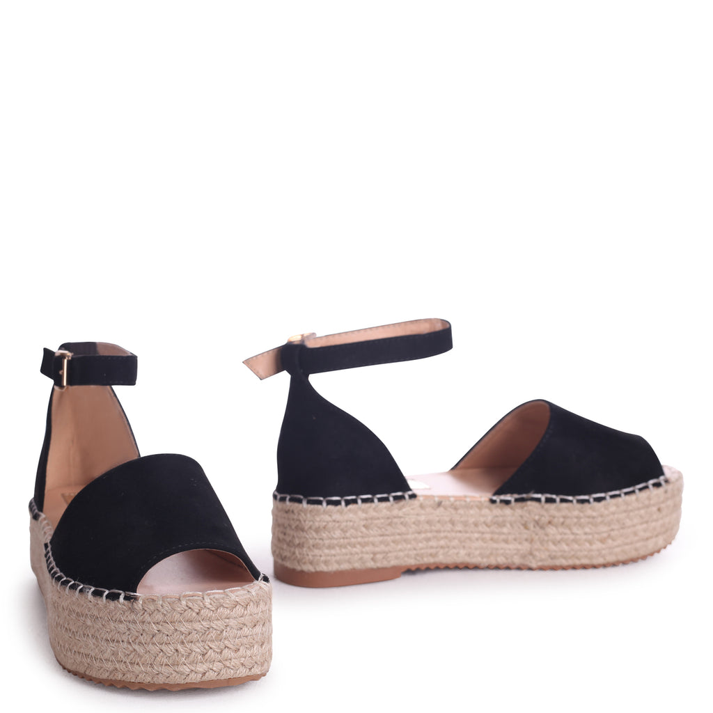 LIZ - Sandals - linzi-shoes.myshopify.com