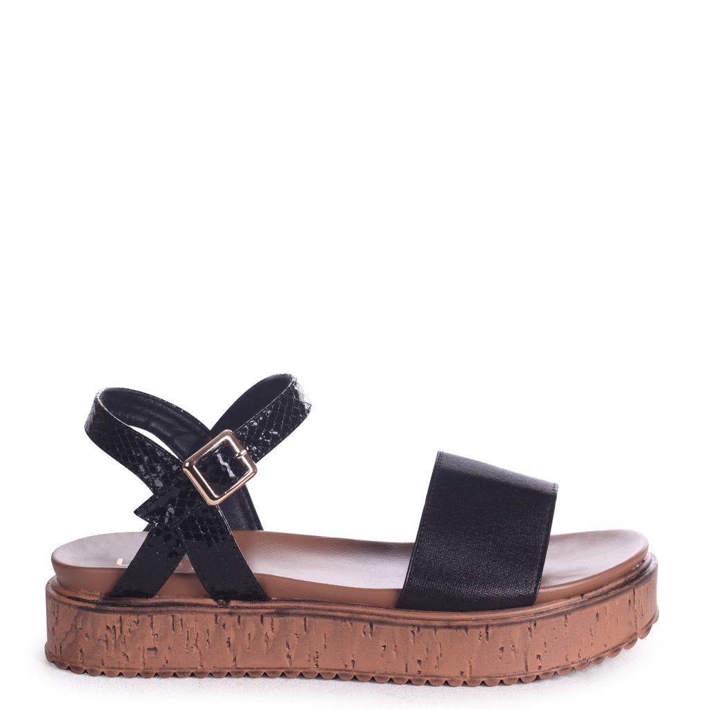 HAVANAH - Sandals - linzi-shoes.myshopify.com