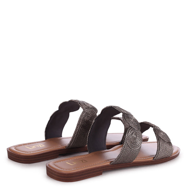 MAYA - Sandals - linzi-shoes.myshopify.com