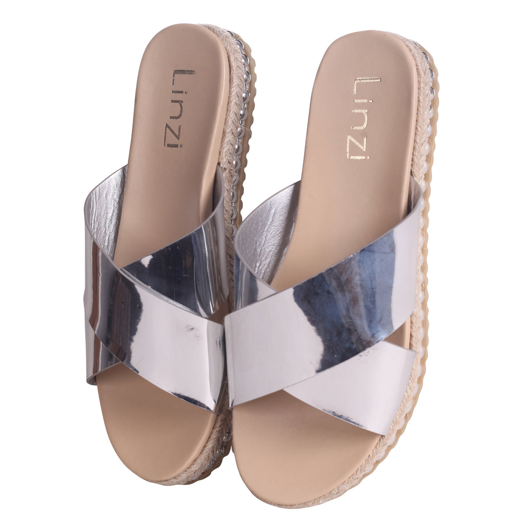 VIVA - Sandals - linzi-shoes.myshopify.com