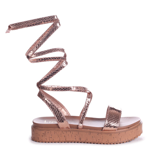 TRUDY - Sandals - linzi-shoes.myshopify.com