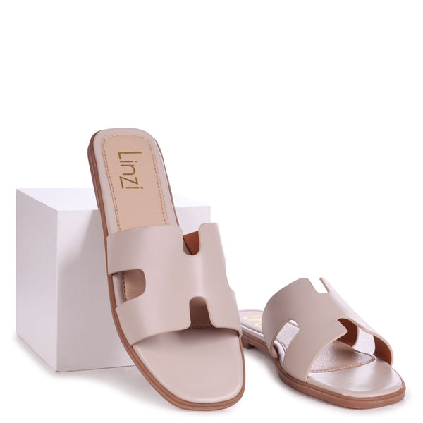 CANNES - Sandals - linzi-shoes.myshopify.com