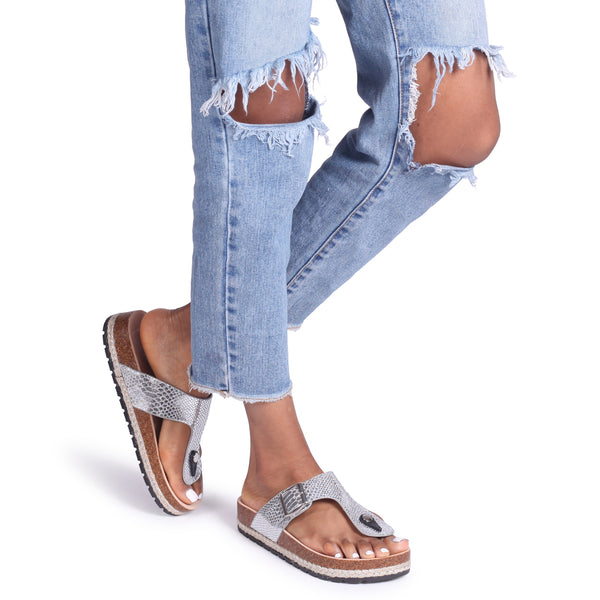 MONICA - Sandals - linzi-shoes.myshopify.com