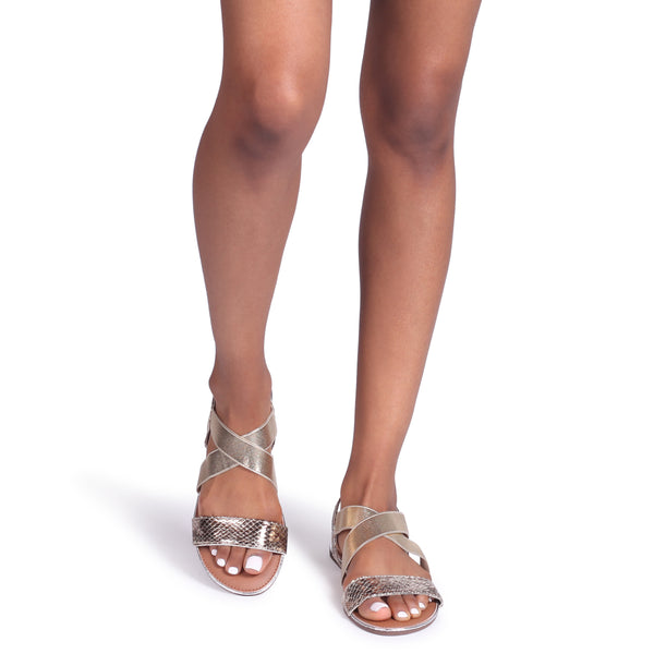 MARTINI - Sandals - linzi-shoes.myshopify.com