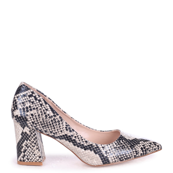 MAGIC - Heels - linzi-shoes.myshopify.com