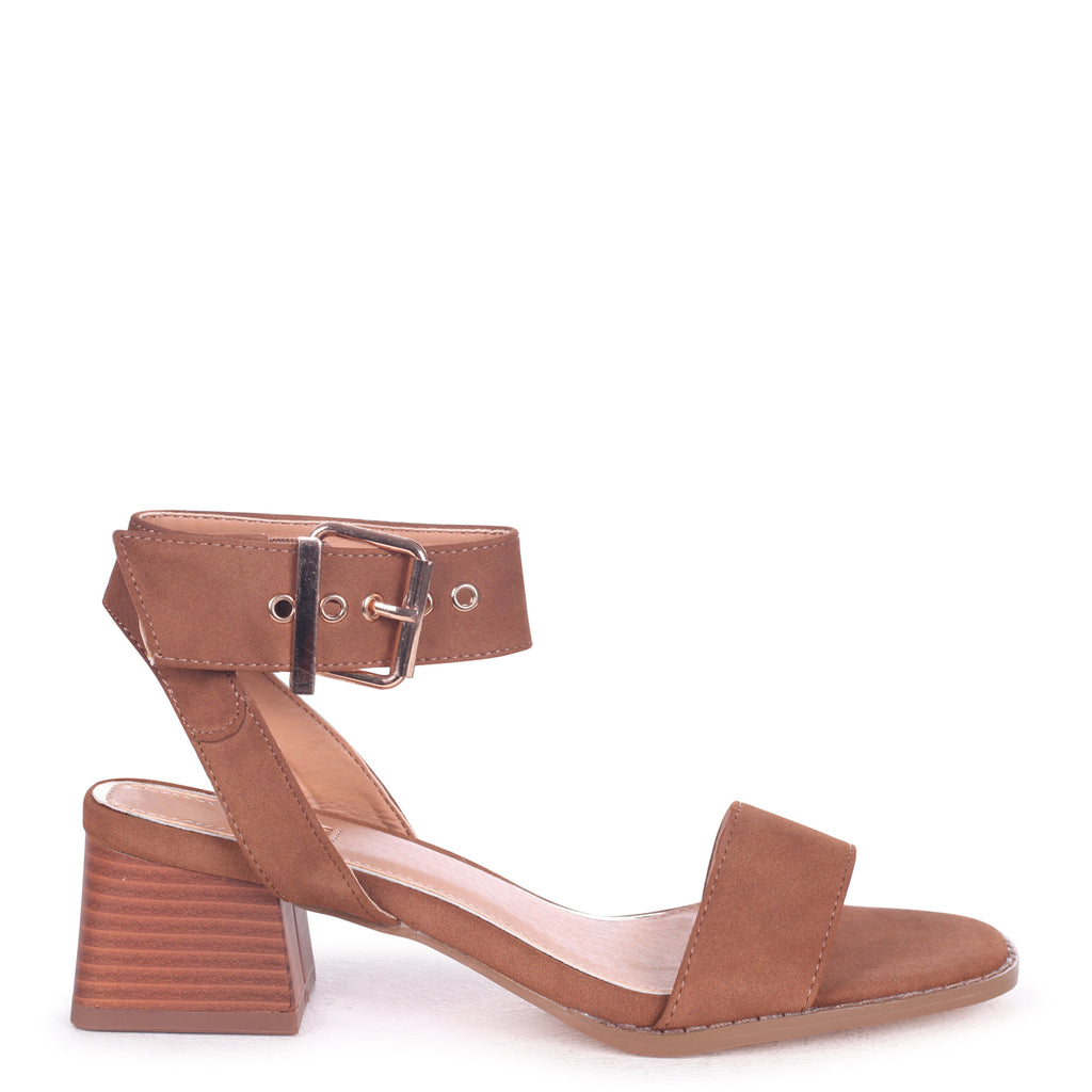 VENUS - Sandals - linzi-shoes.myshopify.com