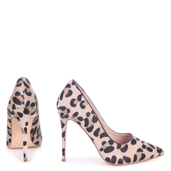 TALLY - Heels - linzi-shoes.myshopify.com