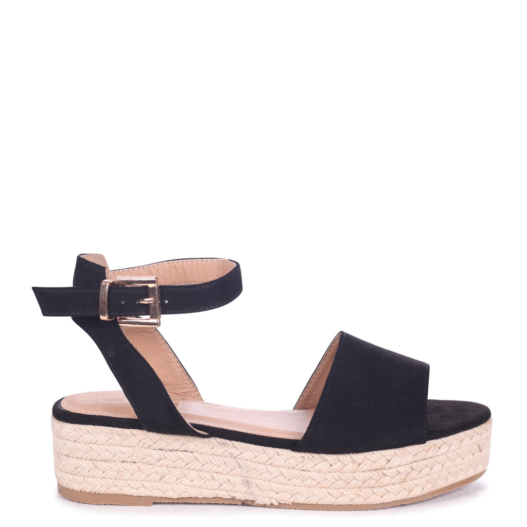 DESTINY - Sandals - linzi-shoes.myshopify.com