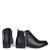 LINNIE - Boots - linzi-shoes.myshopify.com