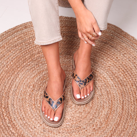 PAIGE - Sandals - linzi-shoes.myshopify.com