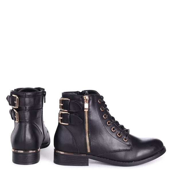 DAWN - Boots - linzi-shoes.myshopify.com