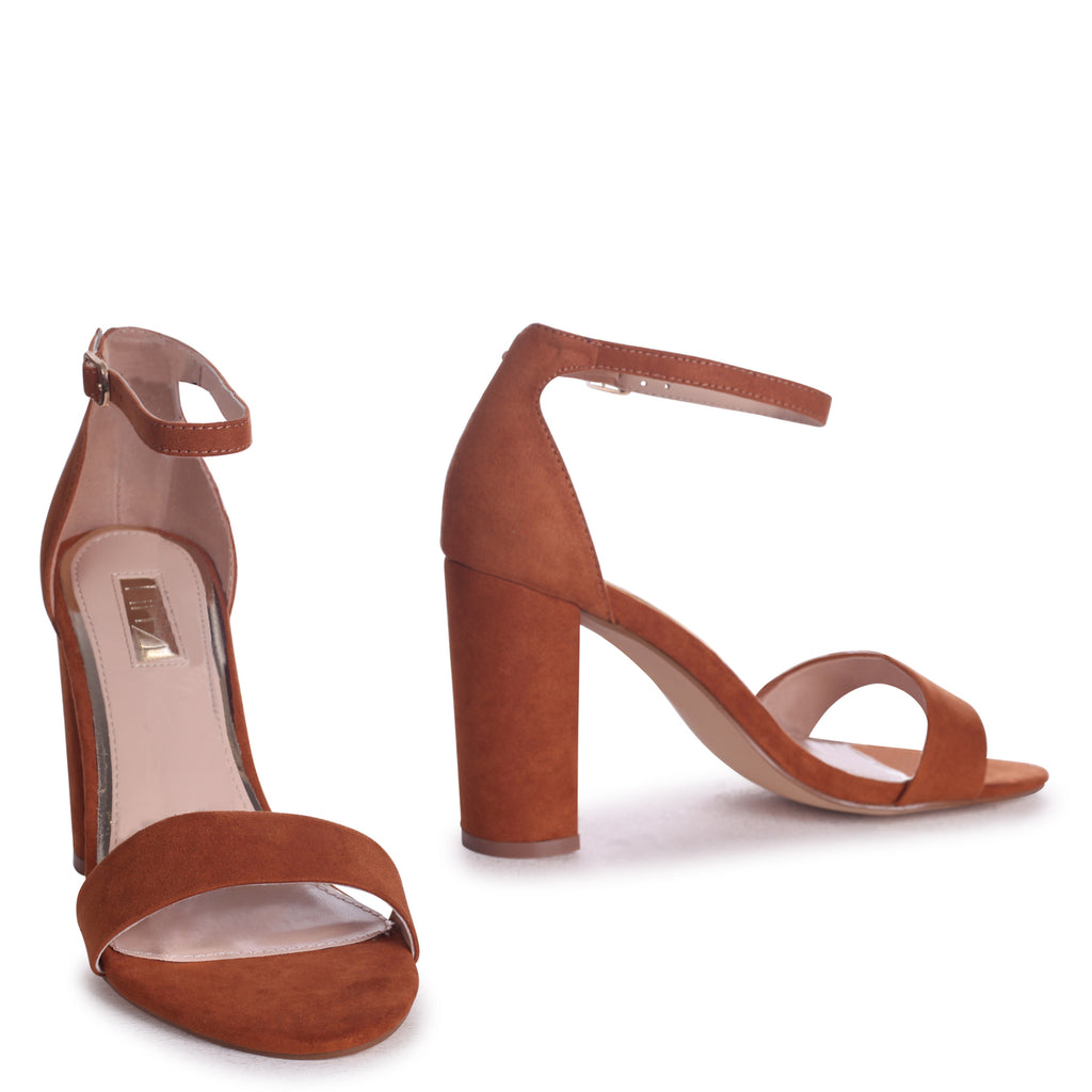 NELLY - Heels - linzi-shoes.myshopify.com