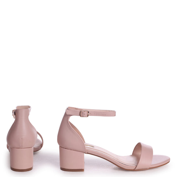 HOLLIE - Sandals - linzi-shoes.myshopify.com