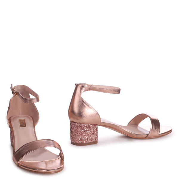 LOLLIE - Sandals - linzi-shoes.myshopify.com