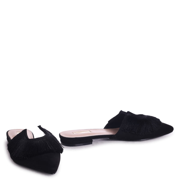 LILLIAN - Flats - linzi-shoes.myshopify.com