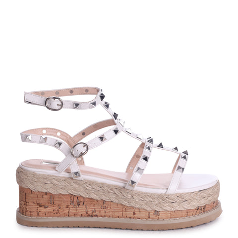 EMMI - Sandals - linzi-shoes.myshopify.com