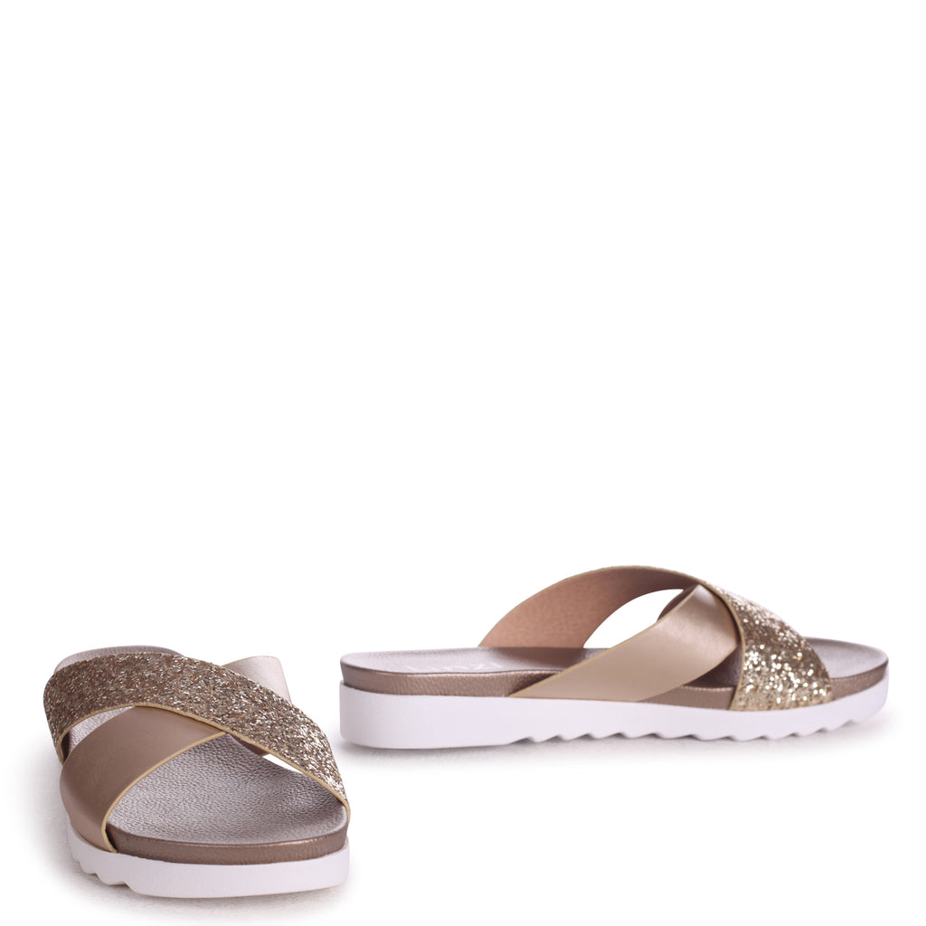 SARITA - Sandals - linzi-shoes.myshopify.com