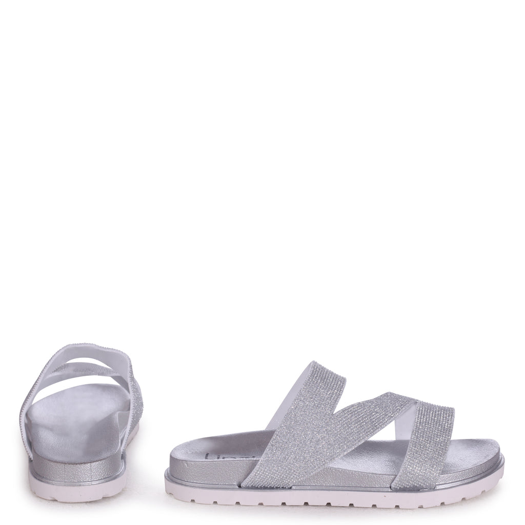 ZIGGY - Sandals - linzi-shoes.myshopify.com