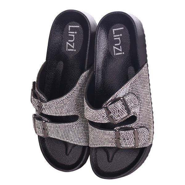 LIANA - Sandals - linzi-shoes.myshopify.com