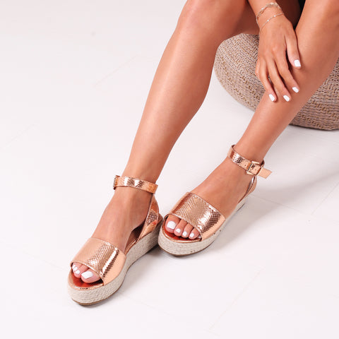 DYNASTY - Sandals - linzi-shoes.myshopify.com