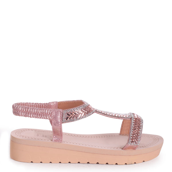OLYMPIA - Sandals - linzi-shoes.myshopify.com