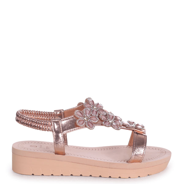 ALBANY - Sandals - linzi-shoes.myshopify.com