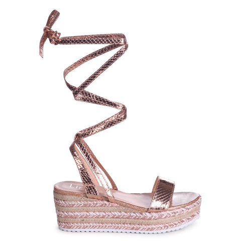SAPHIRE - Sandals - linzi-shoes.myshopify.com