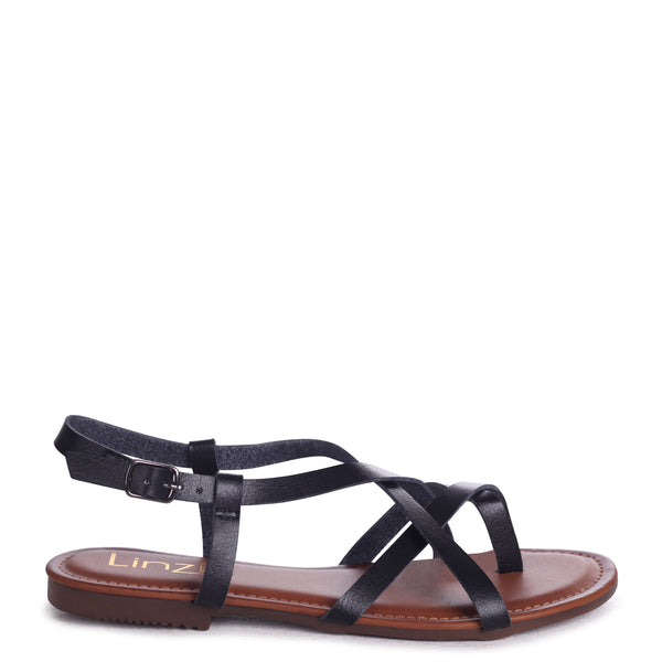 CAMILLO - Sandals - linzi-shoes.myshopify.com