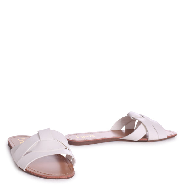 REGINA - Sandals - linzi-shoes.myshopify.com