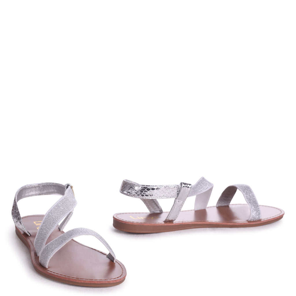 ARUBA - Sandals - linzi-shoes.myshopify.com