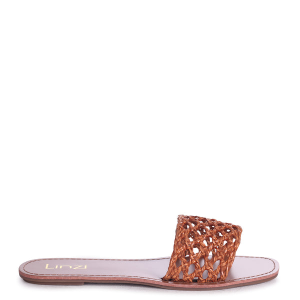 CATALINA - Sandals - linzi-shoes.myshopify.com