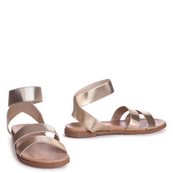 RAFAELLA - Sandals - linzi-shoes.myshopify.com