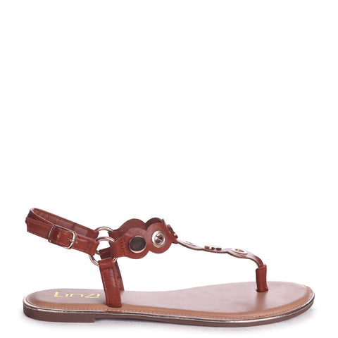 ATLANTA - Sandals - linzi-shoes.myshopify.com